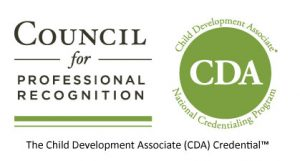 Child Development Associate - National Credentialing Program