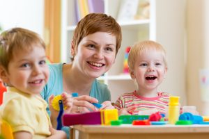 cda renewal for preschool cda and infant toddler cda