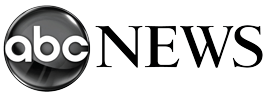 abc-news-logo-op