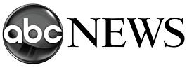 abc-news-logo-op