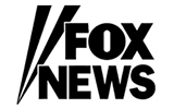 fox-news-logo-op