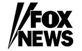 fox-news-logo-op