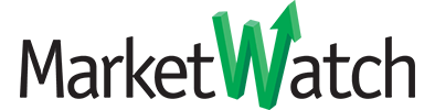 marketwatch-logo-op