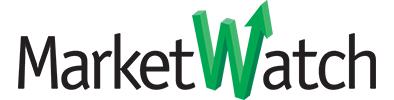 marketwatch-logo-op