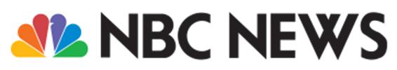 nbc-news-logo-op