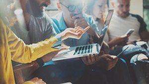 Online CDA Courses Maryland